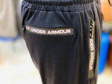 Load image into Gallery viewer, Under Armour Heatgear Trouser