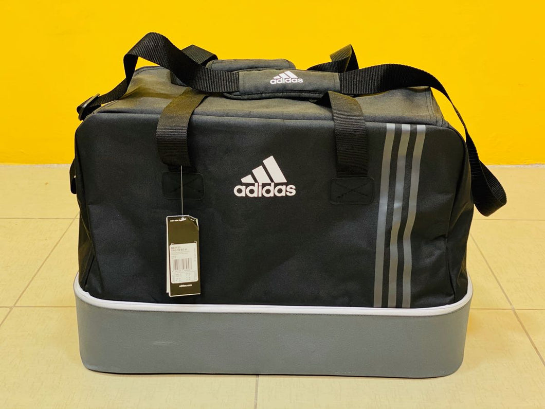 Adidas Team Carry Duffle Bag
