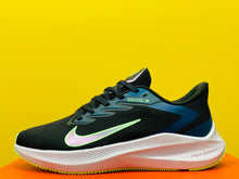 Load image into Gallery viewer, Nike Air Zoom Winflo 7