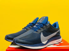 Load image into Gallery viewer, Nike Air Zoom Pegasus 35 Turbo