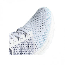 Load image into Gallery viewer, Adidas Ultraboost Parley LTD