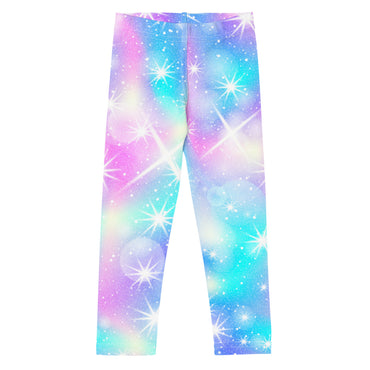 Starry Leggings