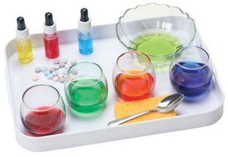 Color Mixing Kit (C)