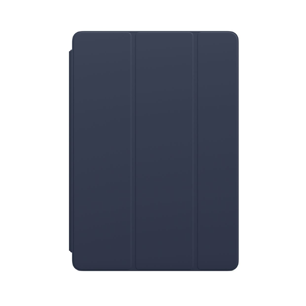 Smart Cover For iPad (8th Generation) - Deep Navy