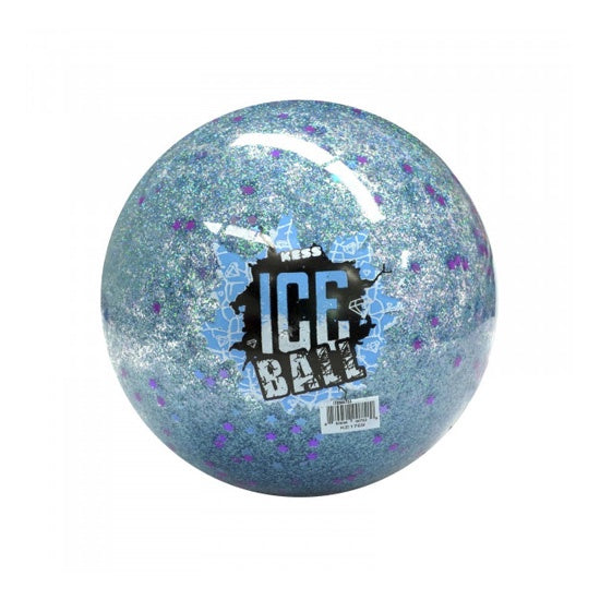 Kess Ice Ball 4 in