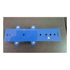 BrainBox Spare Part BB#cb Car Chassis