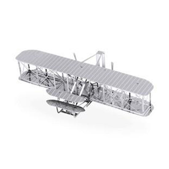 Metal Earth:Wright Brothers Pl
