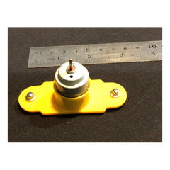 BrainBox Spare Part BB#24 DC Motor