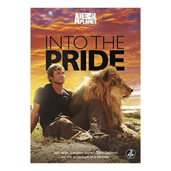 DVD: Into the Pride