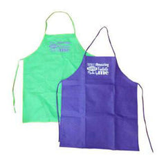Craft Apron for Kids