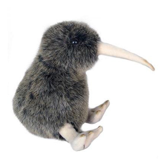 NZ Bird Kiwi w/Sound Lge
