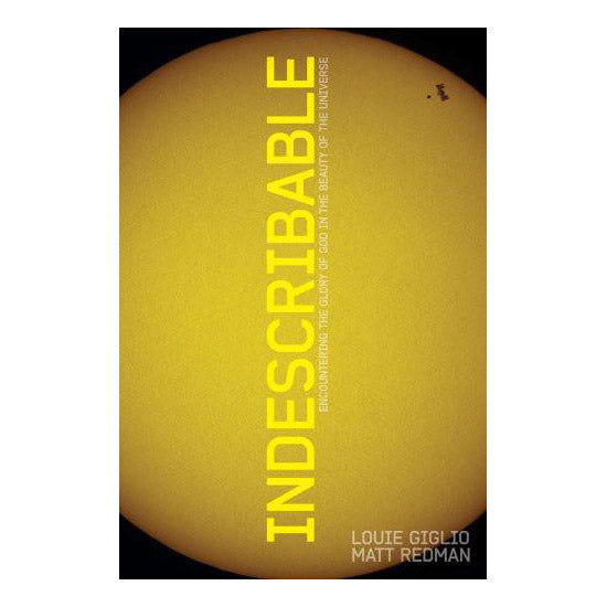 Bk:Indescribable