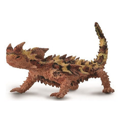 Thorny Dragon Figurine L