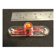 BrainBox Spare Part BB#18 2.5V Lamp
