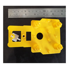 BrainBox Spare Part BB#Bodywork
