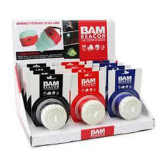 Bam Beacon Foldable Light