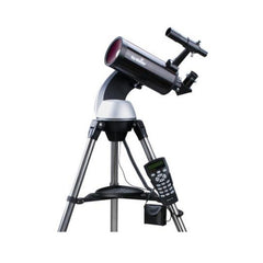 Skywatcher, Maksutov 102mm, Telescope