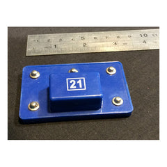 BrainBox Spare Part BB#21 Music IC