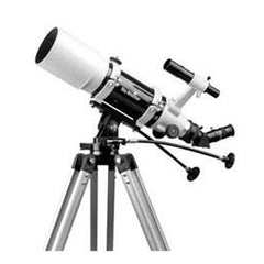 Skywatcher, TR102AS, Telescope