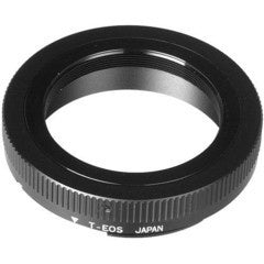 Canon, EOS T Ring