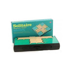 "25cm(10"")Magnetic Solitaire"