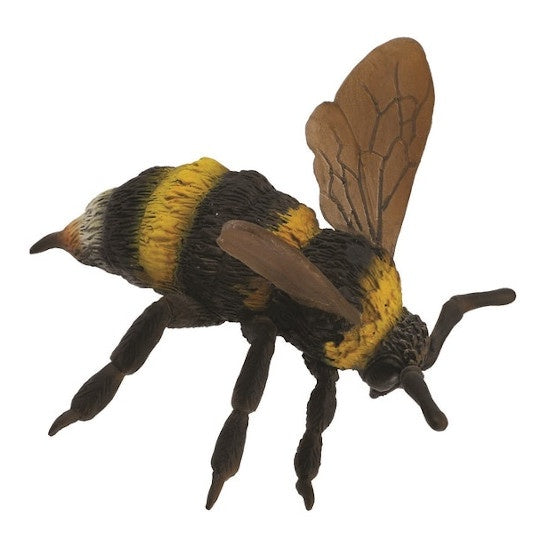 Bumble Bee Figurine L