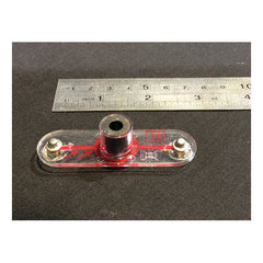 BrainBox Spare Part BB#16 Photosensor