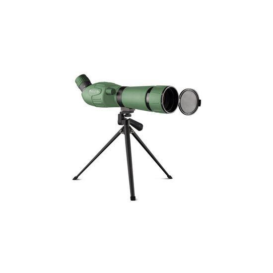 Konus, 20-60x60mm, Zoom SpottingScope