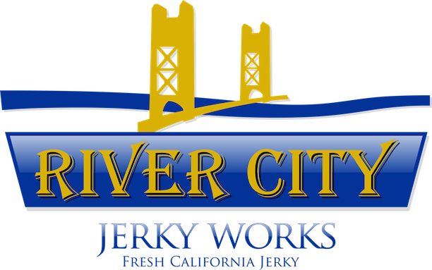 River City Jerky Works