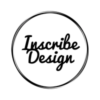 Inscribe Design