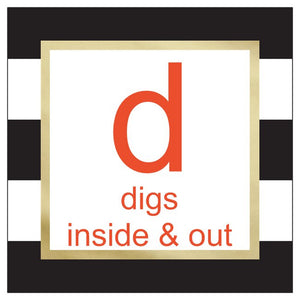 digs inside & out           home.garden.lifestyle.design.shop