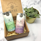 2-Canister Gift Set