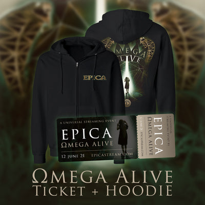 epica-hoodie-and-ticket