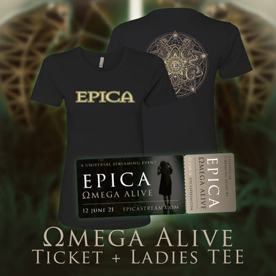 epica-ladies-tee-bundle