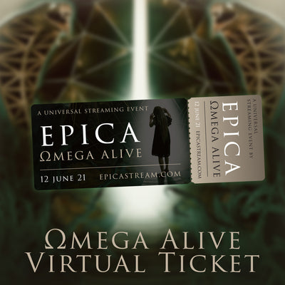 epica-stream-ticket