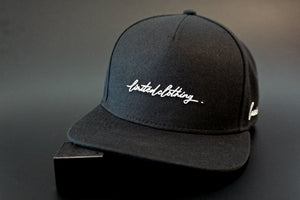 Limited_Limitierte_Snapback_Cap_Classic_01