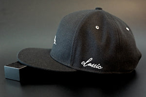 Limited_Limitierte_Snapback_Cap_Classic_02