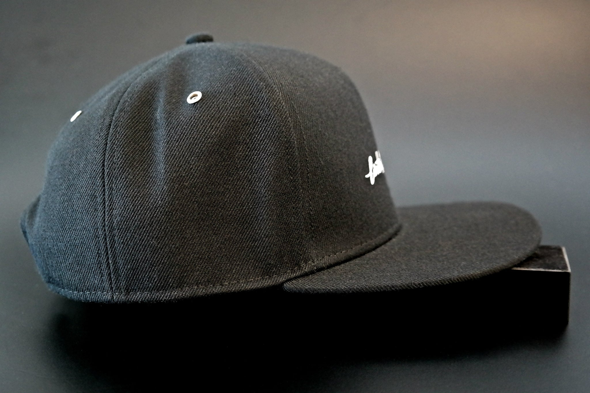 Limited_Limitierte_Snapback_Cap_Classic_03