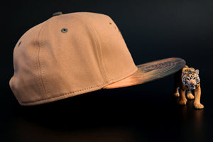 Limited_Limitierte_Snapback_Cap_Claw_03