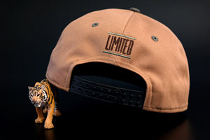 Limited_Limitierte_Snapback_Cap_Claw_04