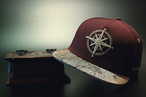 Limited_Limitierte_Snapback_Cap_Global_01