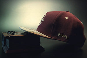 Limited_Limitierte_Snapback_Cap_Global_02