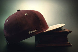 Limited_Limitierte_Snapback_Cap_Global_03