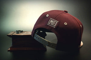 Limited_Limitierte_Snapback_Cap_Global_04