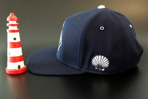 Limited_Limitierte_Snapback_Cap_Lighthouse_02