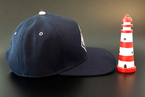 Limited_Limitierte_Snapback_Cap_Lighthouse_03