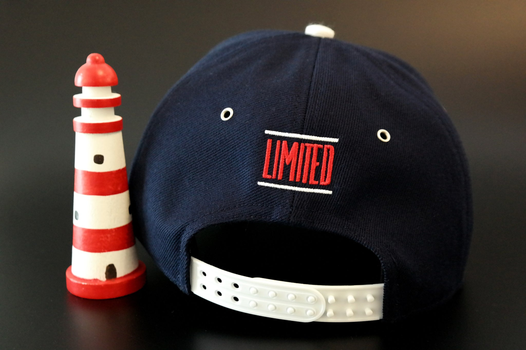 Limited_Limitierte_Snapback_Cap_Lighthouse_04