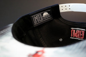 Limited_Limitierte_Snapback_Cap_Lighthouse_06
