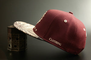 Limited_Limitierte_Snapback_Cap_Remember_02