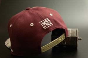 Limited_Limitierte_Snapback_Cap_Remember_04
